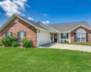 4018 Grousewood Dr., Myrtle Beach image