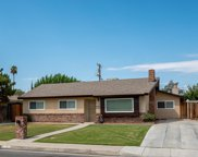 2809 Akers, Bakersfield image