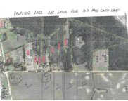 Lot 4 Magg Smith Lane, Pollocksville image