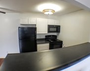 2937 Westbrook Drive Unit A 422, Fort Wayne image