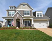 1003 Slew O Gold  Lane, Indian Trail image