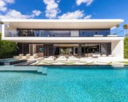 521 N CANON Drive, Beverly Hills image