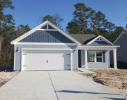 1350 Willow Run Dr., Little River image