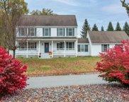 7 Mandevilla Lane, Concord, New Hampshire image
