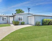 2894 Sonora Place, Riverside image