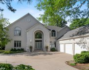 2536 Royal Troon Court, Riverwoods image