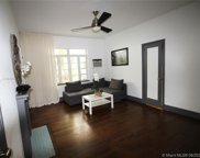 349 Meridian Ave Unit #B-106, Miami Beach image