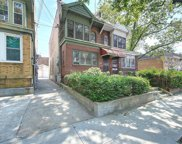 86-04 91st  Avenue, Woodhaven image