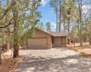 509 N Pine Island, Payson image