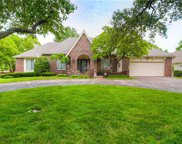 3016 W 84th Street, Leawood image