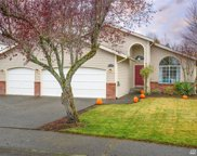 28109 234th Ave SE, Maple Valley image
