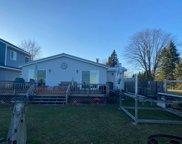 9244 W Houghton Lake Drive, Houghton Lake image