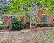3514 Crosshaven, Tallahassee image