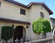 3930     Howard Avenue, Los Alamitos image