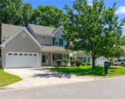 612 Windward Drive, South Chesapeake image