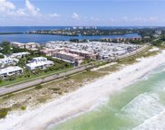 3808 Gulf Of Mexico Dr  #E-412 Unit E-41, Longboat Key image