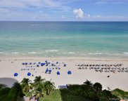17375 Collins Ave Unit #801, Sunny Isles Beach image
