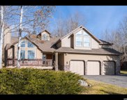 2572 W Lower Lando Ln, Park City image