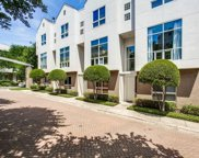 4060 Travis Street Unit 11, Dallas image