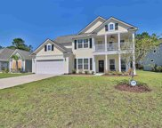1220 Welford Ct., Myrtle Beach image