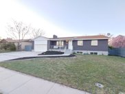 2056 W 4100, West Valley City image