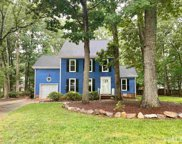 8505 Bannister Court, Raleigh image