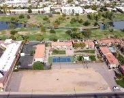 1501 N Miller Road Unit #1001, Scottsdale image