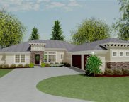 4507 Claire Rose Court, Mount Dora image