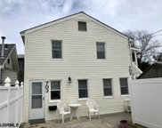 703-705 North St Street, Ocean City image