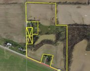 14081 County Line, Rushville image