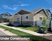 8661 N Oakridge Aly, Eagle Mountain image