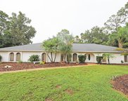 219 Royal Oaks Circle, Longwood image