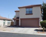 3401 S Conestoga Road, Apache Junction image