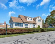 11 Red Bird  Trail, Old Saybrook image