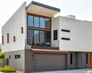 3106 N 70th Street Unit #2010, Scottsdale image
