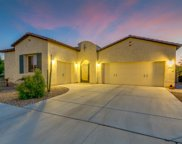 17022 S 176th Drive, Goodyear image