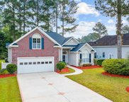 4866 West Wind Dr., Myrtle Beach image