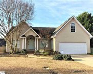 103 Ramble Rose Court, Simpsonville image