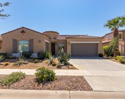 761 E Indian Wells Place, Chandler image