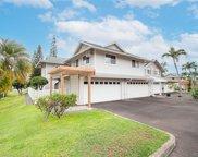94-750 Lumiauau Street Unit AA1, Waipahu image