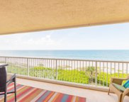 735 N Highway A1a Unit #404, Indialantic image