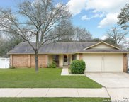 5826 Sky Country St, San Antonio image