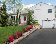 1052 Gold St, Seaford image
