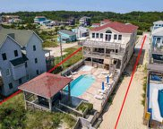 8215 B Old Oregon Inlet Road, Nags Head image