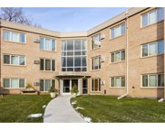 4350 Brookside Court Unit #306, Edina image