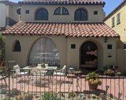 161     Claremont Avenue, Long Beach image