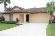 2299 SW Bobalink Court, Palm City image