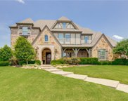 2901 Wilderness Court, McKinney image