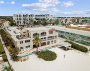 17300 Gulf Boulevard Unit 9, North Redington Beach image