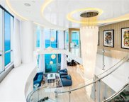 17121 Collins Ave Unit #4608, Sunny Isles Beach image